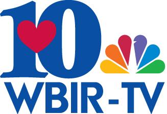 WBIR-TV logo